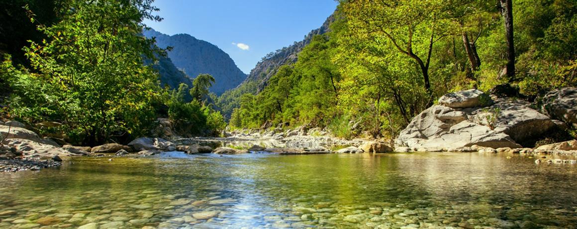 Ruhiger_Fluss2