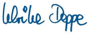 Unterschrift_Deppe2