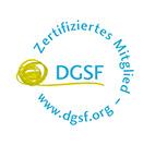 dgsf-siegel-mitglied-rgb_klein