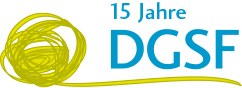 DGSF15