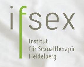 ifsex