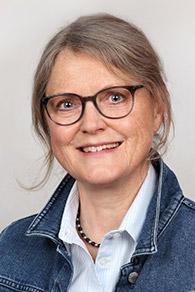 Ulrike Deppe Paarberatung in der Nähe von Lippstadt